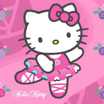 Hello Kitty igrice