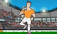 Fudbal sa stilom