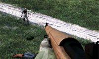 Napad Zombija