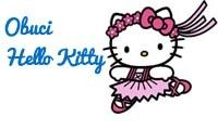 obuci hello kitty