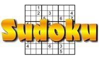 sudoku igrica