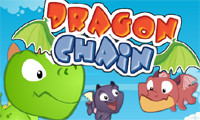 dragon-chain