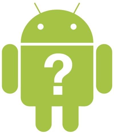 najbolje android igrice