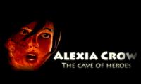 Pećina heroja