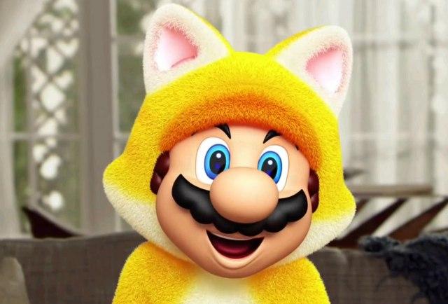 Najbolje video igre u 2013