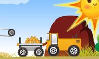 market-truck-2