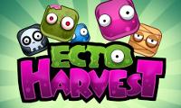 ecto-harvest