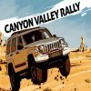 canyon-valley-rally