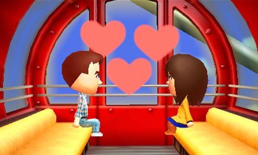 Nintendo odbacivanje gej odnose i daje fanovima mnogo toga da budu ljuti